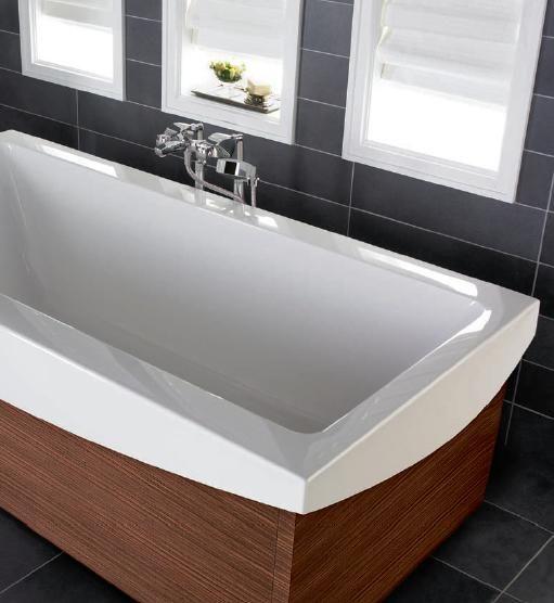 gresmax gresy glazura terakota sanitariaty wanny. Black Bedroom Furniture Sets. Home Design Ideas