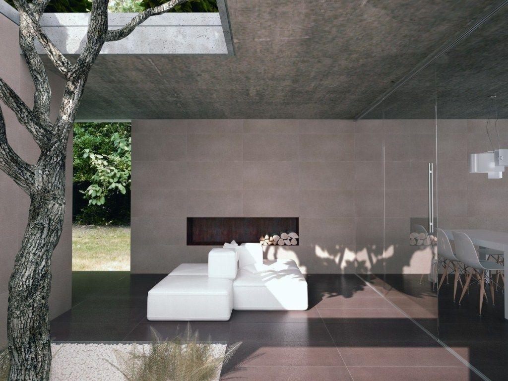Gresmax gresy glazura terakota sanitariaty wanny for Ofertas decoracion casa